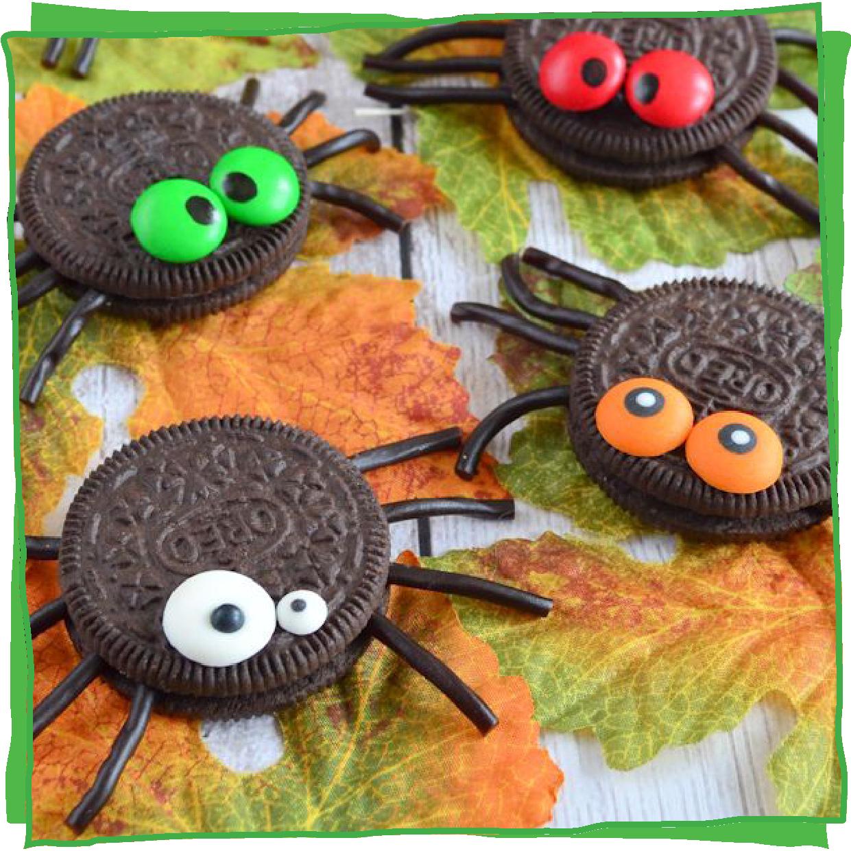 Halloween Snoep.Halloweenweek Herfstvakantie Activiteiten Tuincentrum