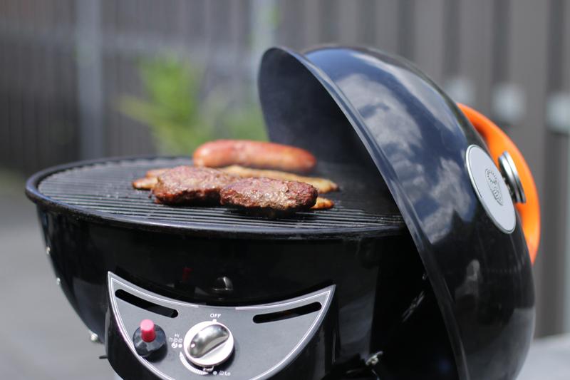 gasbarbecue-kopen-almere