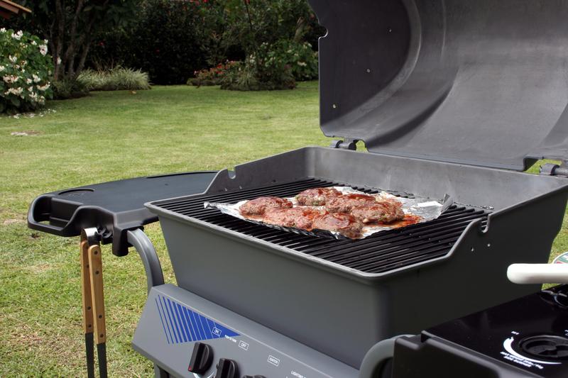 voordelen-gasbarbecue