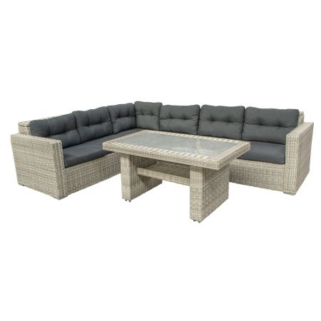 Loungecorner Adamas XL (type 2)